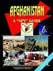 Afghanistan a Spy Guide by International Business Publications, USA (Paperback / softback, 2003)