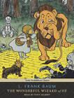 The Wonderful Wizard of Oz by L. F. Baum (CD-Audio, 2012)