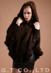 RECOMMEND-G-T-New-style-fur-coat-jacket-vest-shawl-cape-scarf-wrap-hat-sweater