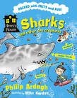 Sharks and Other Sea Creatures by Philip Ardagh (Paperback, 2013)