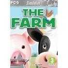 The Farm (PC, 2010)