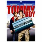 """Tommy Boy (DVD, 2005, 2-Disc Set, Widescreen """"Holy Schnike"""" Edition)"""