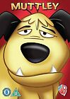 Wacky races - Mutley And Friends (DVD, 2012)