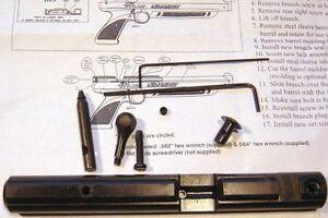 Crosman-Steel-Breech-Mount-Scope-Kit-22-1322-1389-1377-2240-2250-2260-2289-PC77