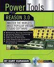 Kurt Kurasaki: Power Tools for Reason 3.0 by Kurt Kurasaki (Paperback, 2005)