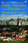 Latin America and the Origins of Its Twenty-first Century by Michael Monteon (Hardback, 2009)