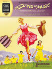 Sing with the Choir: The Sound of Music: Volume 12 by Hal Leonard Corporation (Paperback, 2010)