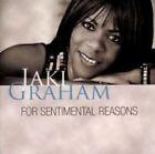 For Sentimental Reasons von Jaki Graham (2012)