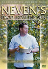 Neven's Food From The Sun (DVD, 2009, 3-Disc Set, Box Set)