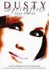 Dusty Springfield - Full Circle (DVD, 2006)