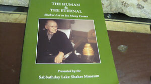 THE-HUMAN-THE-ETERNAL-SHAKER-ART-IN-ITS-MANY-FORMS-SABBATHDAY-LAKE-CATALOG-SC