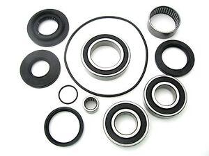 Rear-Differential-Bearings-and-Seals-Kit-Suzuki-LTF250-LT-F250-Ozark-2008-2009