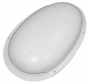 Van vent duct type roof air ventilator plastic scoop for van 4x4 bus caravan - Gateshead, United Kingdom - Should you need to return an item please contact us for instructions. Thank you. Most purchases from business sellers are protected by the Consumer Contract Regulations 2013 which give you the right to cancel the purchase withi - Gateshead, United Kingdom