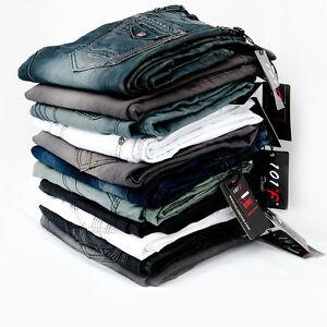 101F-Urban-Premium-L-A-Boutique-Designer-Mens-Fashion-Denim-Jeans-11-Styles