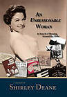 An Unreasonable Woman, In Search of Meaning Around the Globe by Shirley Deane (Hardback, 2010)