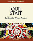 Our Staff: Building Our Human Resources by Trish Holford (Paperback, 2009)