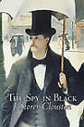 The Spy in Black by J Storer Clouston (Paperback / softback, 2011)