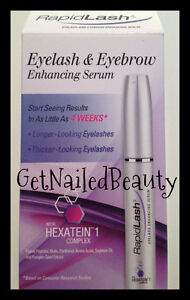 Rapidlash-Eyelash-Enhancing-Serum-3-ml-Rapid-Lash-Grow-NEWEST-PACKAGING-FRESH