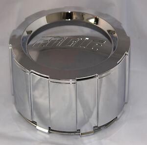 American Eagle Alloys Wheel Rim Center Cap Acc 3242 06