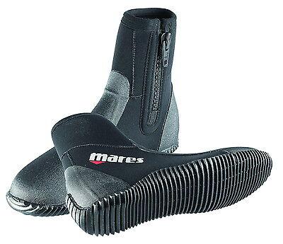 Mares Classic Dive Boot NG Taucherfüßlinge 5 mm Gr. 35-47 5mm