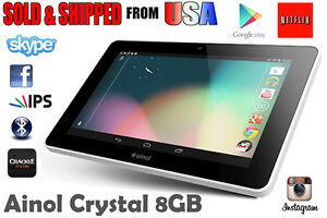 7-Ainol-Novo-7-8GB-Crystal-Dual-Core-Google-Android-4-1-Jelly-Bean-Tablet-PC