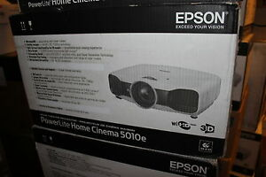 New-Epson-PowerLite-Home-Cinema-5010e-EH-TW9000W-Wireless-HD-3D-1080P-Projector