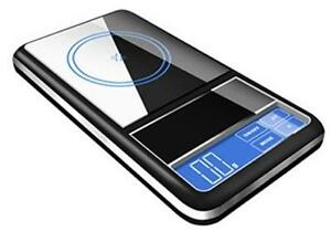 AS-18-American-Weigh-Digital-Pocket-Scale-100g-x-0-01g-10-milligrams