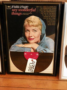 FRAMED-ORIGINAL-RECORD-OF-PATTY-PAGE-4386D