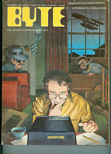 Byte-Magazine-Collection-Issues-from-1980-to-1997