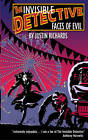 The Faces of Evil by Justin Richards (Paperback, 2005)