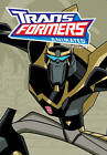 Transformers Animated: v. 8 by Marty Isenberg (Paperback, 2009)
