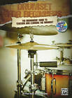Drumset for Beginners by Paul Hose, Jim Farey (Paperback, 2010)