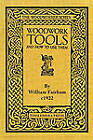 Woodwork Tools and How to Use Them by William Fairham (Paperback / softback, 2010)