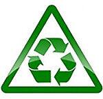 recycletek