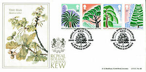 5 JUNE 1990 KEW GARDENS BRADBURY LE LFDC 88 FIRST DAY COVER RBG KEW SHS - <span itemprop=availableAtOrFrom>Weston Super Mare, Somerset, United Kingdom</span> - If the item you received has in any way been wrongly described or we have made a mistake regardless of the nature we will pay your return postage costs. If however the - Weston Super Mare, Somerset, United Kingdom