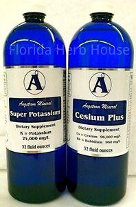 Liquid-Ionic-Cesium-WITH-Super-Potassium-Buy-Cesium-Chloride-Online