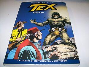 TEX-REPUBBLICA-N-60-COLLEZIONE-STORICA-A-COLORI-GUAIMAS
