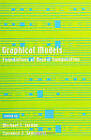 Graphical Models: Foundations of Neural Computation by MIT Press Ltd (Paperback, 2001)