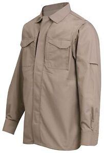 Tru-Spec-24-7-Series-Long-Sleeve-Uniform-Shirt