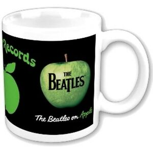 OFFICIAL-LICENSED-THE-BEATLES-ON-APPLE-BOXED-COFFEE-MUG-CUP-DRINK