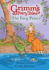 The Frog Prince by Saviour Pirotta (Paperback, 2013)