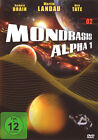 Mondbasis Alpha 1-Vol.02 (2012)