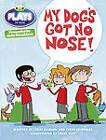 Julia Donaldson Plays My Dog's Got No Nose: A Play: White/2a by Steve Skidmore, Steve Barlow (Paperback, 2013)