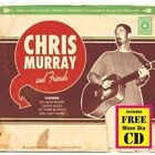 Chris Murray - & Friends (2011)