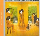 Penguin Cafe Orchestra - Signs Of Life [Remastered] (2008)