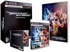 Tekken Hybrid -- Limited Edition (Sony PlayStation 3, 2011)