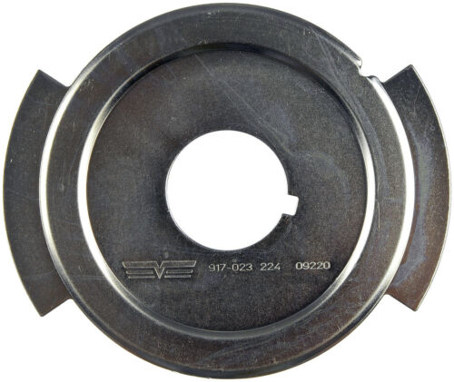 Dorman 917-024 Crank Angle Sensor Blade