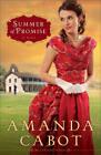 Summer of Promise: A Novel by Amanda Cabot (Paperback, 2012)