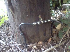 EVIL-EVIL-EVIL-Cable-geocache-container-VERY-EVIL-EVIL-MICRO