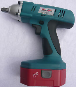 24V-Cordless-Impact-Wrench-1-2-034-Drive-2x-24V-Rechargeable-Batteries-Boschmann